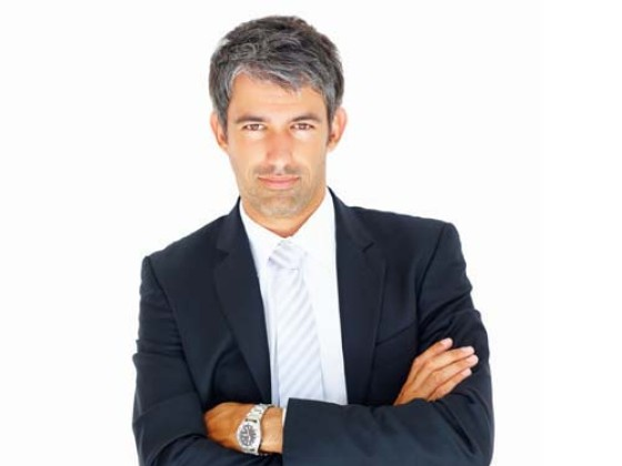 Marcelo U. - Project Manager