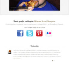ultimatebrandchampion.com