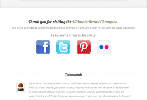 ultimatebrandchampion.com
